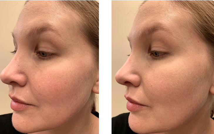 Lancôme's Teint Idole liquid foundation REVIEW. Tips and Tricks for the perfect 24 hour base! Plus swatches and looks.