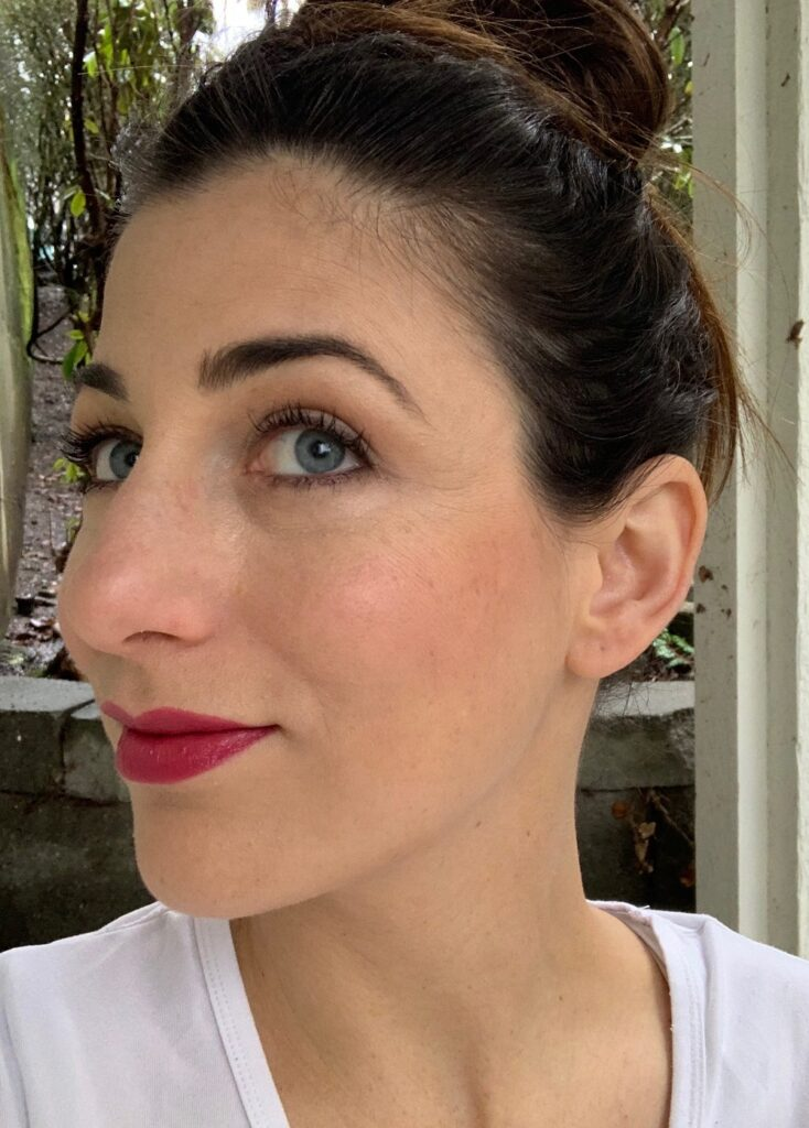 Revlon Ultra HD Matte Lipcolor Review and Swatches