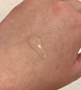 Perricone MD Nutritive Cleanser Review