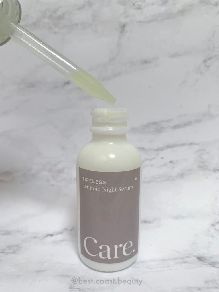 Liz & Lea are hauling a new-to-us brand: Care Skincare. We tried The Everything Multi-level Moisturizer, Eye + Lip Nourishing Cream and Tireless Retinoid Night Serum and have lots to say about them at bestcoastbeauty.com